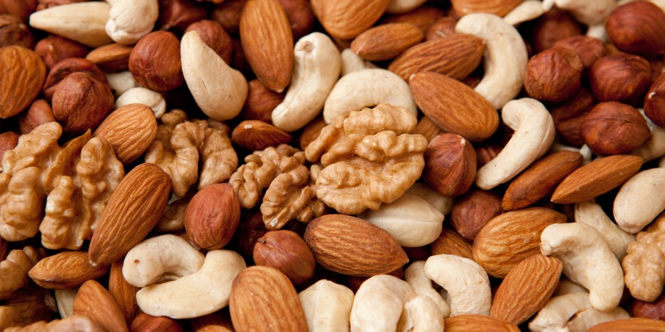 o-NUTS-facebook.jpg